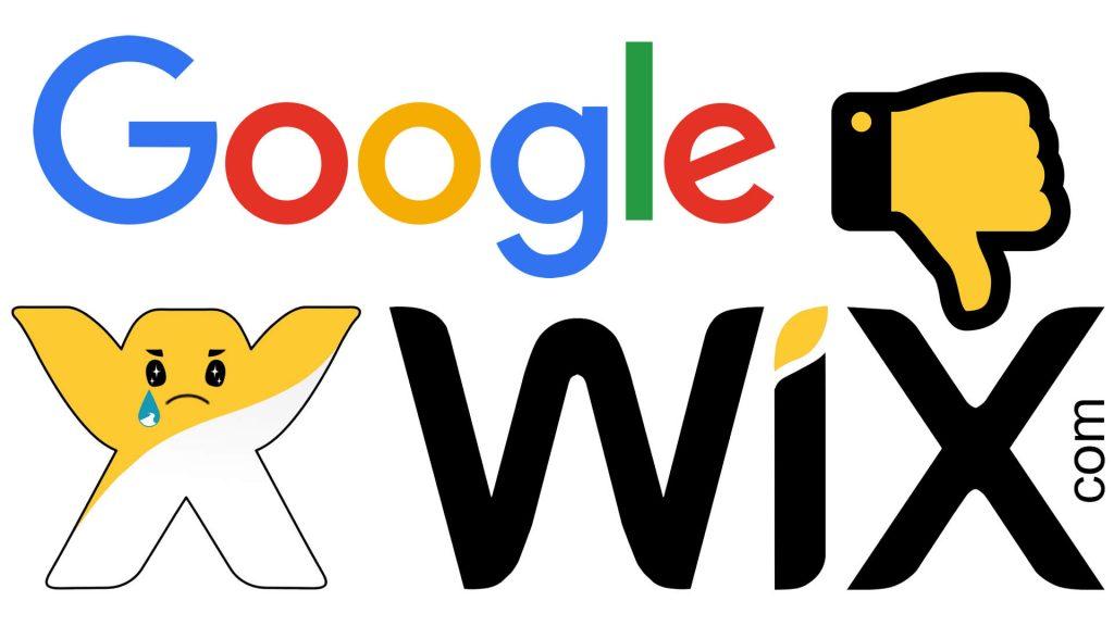Wix é bom? será que vale a pena